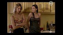 Dangereux désirs (2001)