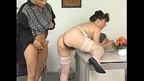 JuliaReavesProductions - Reiss Das Loch Auf - Scene 4 - Video 1 Cumshot Anus Hard Panties Slut