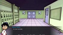 Danny Phantom Amity Park Part 1 thumbnail