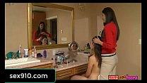 13 احلي فيلم هيفاء وهبي 11سكس عربي sex910.com