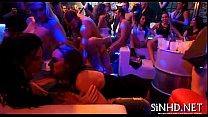 party sex Pornhub
