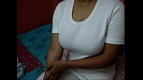 Indian Bhabi sex  devar  hindi sexy audio-HD www.desikamapisachi.com