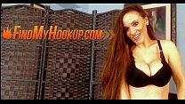 Порно женской тюрьме россия
