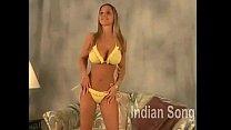Indian Sex Punjabi Sex - 9Club.Top