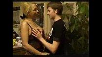 xvideos.com 3ae82b19fedde1c3cf93057dc6bc167f-1 pornhub video