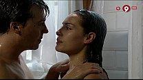 María Almudéver desnuda en Cien maneras de acab...