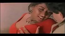 DeviDurwan-mallu1-ai99427