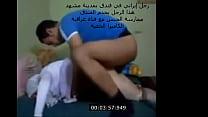 18922 رجل إيراني في فندق بمدينة مشهد, ممارسة الجنس مع فتاة عراقية, هذا الرجل يخدم الفندق, الكاميرا الخفية preview