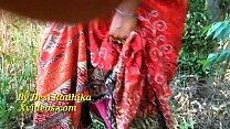 8824 देसी राधिका भाभी की जंगल मे चुदाई preview