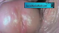 Indian Bhabhi Milf Teen Orgasm