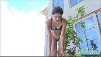 FTV Girls presents Adria-Penetration Views-04 0...