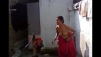 Bengali boudi Bathing, xnxxhomes.com Thumbnail