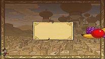 Akabur's Princess Trainer Gold Edition Uncensored Part 2 Vorschaubild