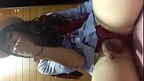 動画ニューハーフ動画ニューハーフ 巨乳女子大生のSEX動画 アダルト 素人 投稿》エロerovideo見放題|エロ365