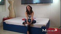 Porn Interview with Swiss Student Corell 22y in Zürich Vorschaubild
