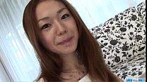 Serina Hayakawa amazing POV blowjob on cam
