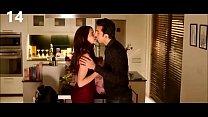 pronhub.in ‣ unseen indian actress kissing scene thumbnail