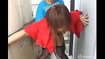 野外露出千葉県 上原亜衣OL動画 アクメ顔 動画 エロ》【マル秘】特選H動画