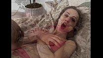 Metro - Big Tit Sex - scene 3