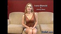 Ivana is a fun slut preview image