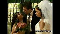 Секс узбечка целка посли свадба