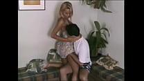 Transsexual - Brazilian Milena Ravache