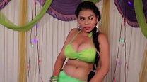 सीमा सिंह सुपरहिट भोजपुरी   Seema Singh Super Hit Bhojpuri HOT Item Song   HD   Bhojpuri Gaane