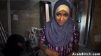Muslim Compilat ion And Arab Webcam Dildo Xxx  bcam Dildo Xxx The Booty Drop Point,