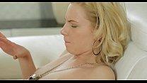 Аппетитные женщины в сексе