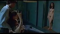 Eva Green - The Dreamers Scene 2 thumbnail