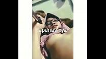 Jilbab ping yang viral full video http://bit.ly/Zpanas