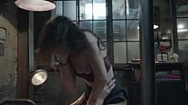 Emmy Rossum - Shameless s04e04 preview image