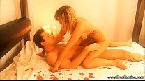 Making Love To A Real Woman thumbnail