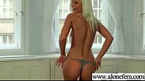 Hot Babe Girl Masrturbate With Toys On Tape clip-22 pornhub video