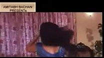 hot song - Unchi Nichi Hai.avi mpeg4 - Download mp4 XXX porn videos