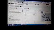 Video de vérification Thumbnail