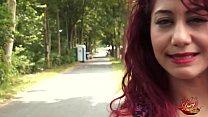 Le SpicyGirl spompinano Andrea Diprè al parco Chico Mendez di Torino thumbnail