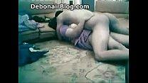 desi aunty (6) thumbnail