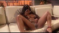 Erotic Solo pornhub video