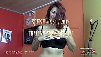 Porno-Casting mit dem Model Candy - SPM Candy35 TR01 Vorschaubild