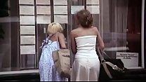 6198 2 Suedoises a Paris - 1976 preview