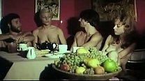 2 Suedoises a Paris - 1976 thumb