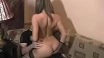 Free download video bokep 7baRu russkoe-video--dimy-i-dashi 743046