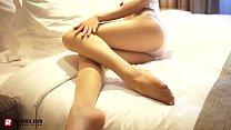 Asian Girl next door, My little erotica videos. Rosi Video Ep.15