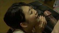 口内射精動画 OL画像動画掲示板 吉本多香美フェラ エロタレス素人フェチ動画見放題|フェチ殿様