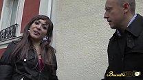 Bindiya rencontrée dans la rue accepte de se fa... Thumbnail