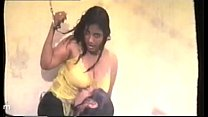 bangla movie hot bathroom scene from movie- rukhe darao, by- nagma pornhub video