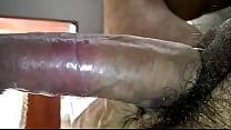 xhamster.com 8343161 pija dura que dura 480p