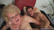 Порно видео огромный анал фистинг