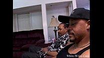 Shemale pantyhose fetish video suchen